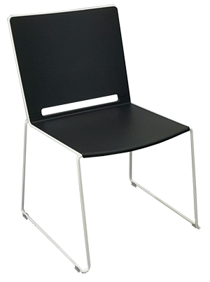 Seating Product