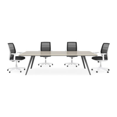 Meeting & Boardroom Tables